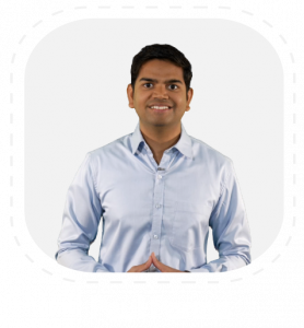 paul-ponna-278x300.png