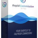 rapid commission sites review, how to write an article blog