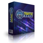 traffic beast review