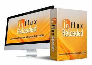 influx reloaded review