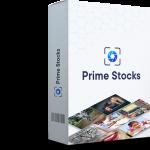 prime stocks review