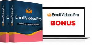 Email Videos Pro 2 0